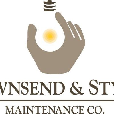 Townsend & Styer Maintenance Co., LLC Walnut Creek, CA Thumbtack