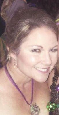 Ballroom Dancing With Desiree' Metairie, LA Thumbtack