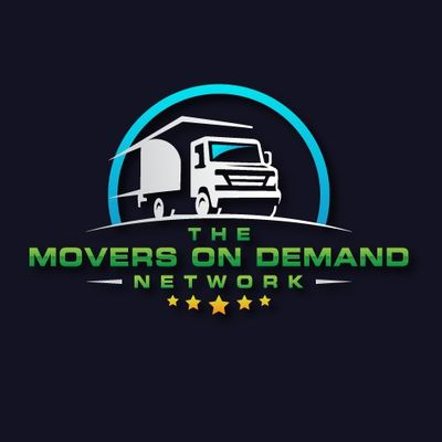 The Movers on Demand Network Raleigh, NC Thumbtack