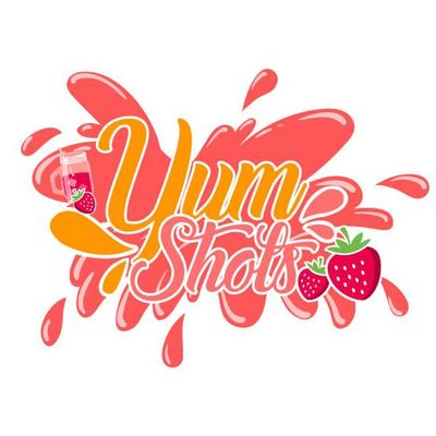 YumShots Detroit, MI Thumbtack
