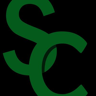 Sullivan Contracting Jewett City, CT Thumbtack