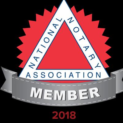 Ask Morris Notary, LLC Hyattsville, MD Thumbtack