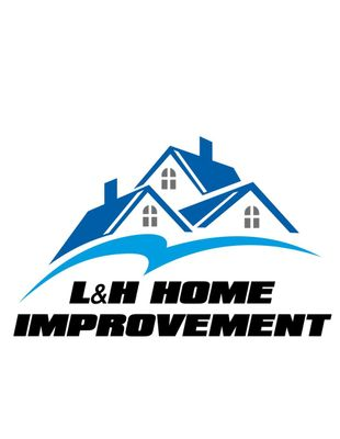 L&H home improvement Peoria, IL Thumbtack
