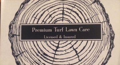 Premium Turf Lawn Care LLC Ormond Beach, FL Thumbtack