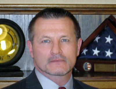 Loren J. Randall, Attorney Denver, CO Thumbtack