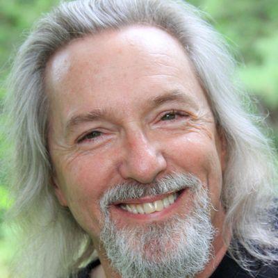 Dave Zuchelli Aldie, VA Thumbtack