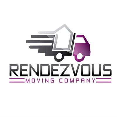 Rendezvous Moving Company Sterling Heights, MI Thumbtack