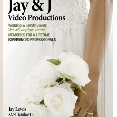 Jay & J Wedding Videos Southfield, MI Thumbtack