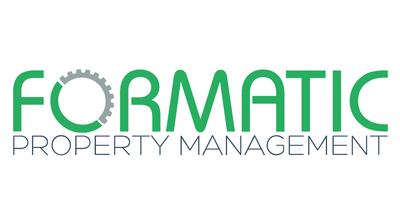 Formatic Property Management Riverside, CA Thumbtack