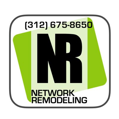 Network Remodeling Mount Prospect, IL Thumbtack