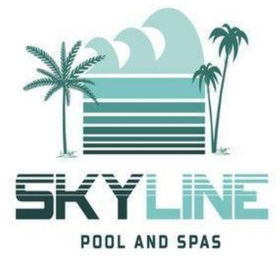 Skyline Pool & Spas Sun City, AZ Thumbtack