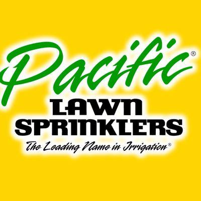 Pacific Lawn Sprinklers FL Fort Lauderdale, FL Thumbtack