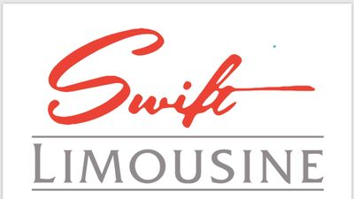 Swift Limousine, inc Alexandria, VA Thumbtack