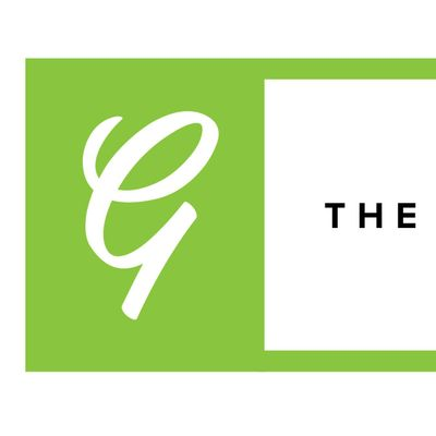 The Greaves Group (NC) Cary, NC Thumbtack