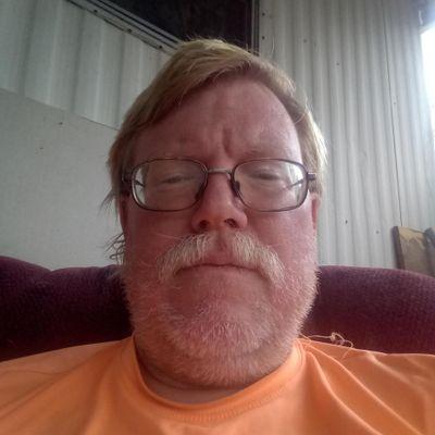 Roberts Cutting Edge llc Jacksonville, FL Thumbtack