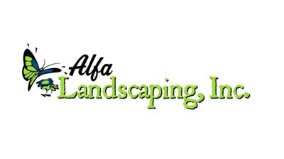 Alfa Landscaping, Inc Manassas, VA Thumbtack