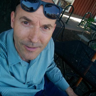 Bryan Poli Electrical Contractor San Francisco, CA Thumbtack