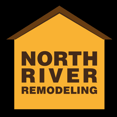 North River Remodeling Des Moines, IA Thumbtack