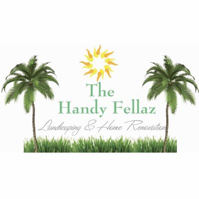 The Handy Fellaz, LLC Cape Coral, FL Thumbtack