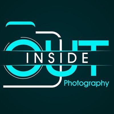 Inside Out Photography Shingle Springs, CA Thumbtack