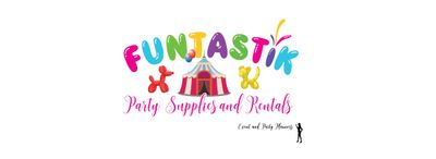 Funtastik Balloons and Events La Quinta, CA Thumbtack