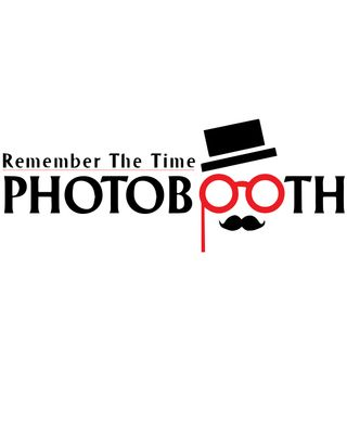 Remember the Time Photo Booth Rental Mableton, GA Thumbtack