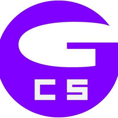 Griffin Computer Services Baton Rouge, LA Thumbtack
