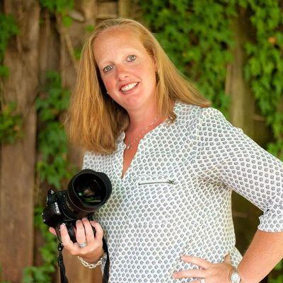 Photography and Beyond Newton, NC Thumbtack