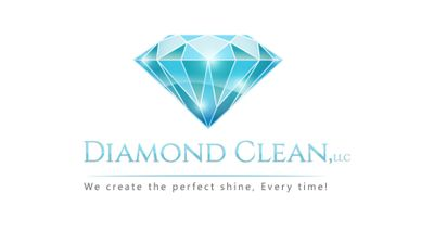 Diamond Clean, LLC Hardaway, AL Thumbtack