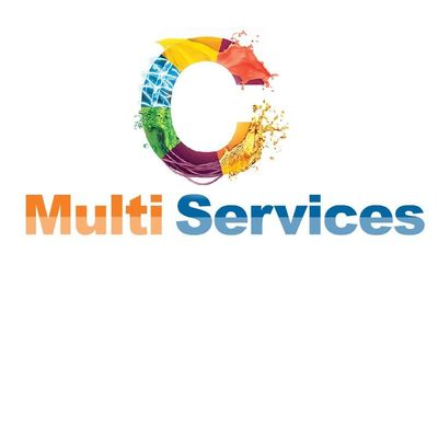 Camarena's Multiservices Roswell, GA Thumbtack