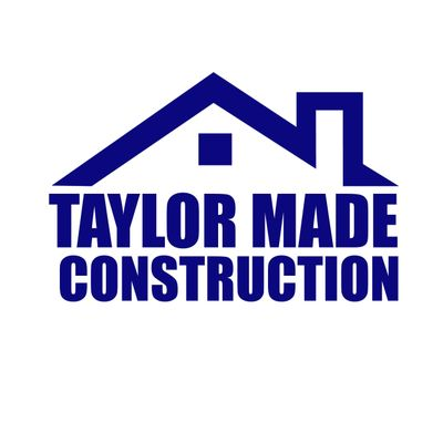 Taylor Made Construction Shingle Springs, CA Thumbtack