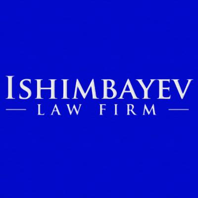 Ishimbayev Law Firm, P.C. New York, NY Thumbtack
