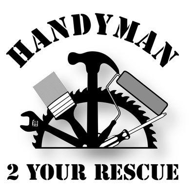 HandyMan2 your Rescue Bagdad, FL Thumbtack