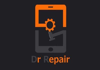 Dr.Repair Manassas, VA Thumbtack