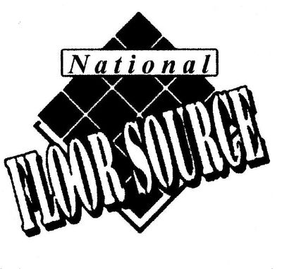 National Floor Source Canton, OH Thumbtack