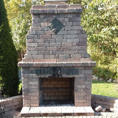 Brickstone LLC Barberton, OH Thumbtack