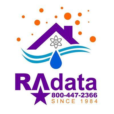RAdata, Inc. Flanders, NJ Thumbtack