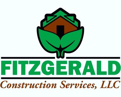 Fitzgerald Construction Services LLC Fort Myers, FL Thumbtack
