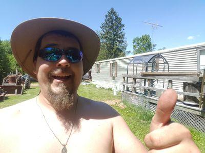 O Yaw U Know Construction & Lawn Auburndale, WI Thumbtack