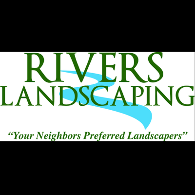 Rivers Landscaping Naperville, IL Thumbtack
