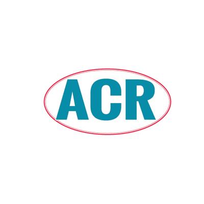 ACR Service San Jose, CA Thumbtack