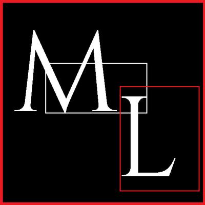 Move Logic Laurel, MD Thumbtack