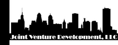 Joint Venture Development, LLC Hamburg, NY Thumbtack
