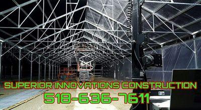 Superior Innovations Construction Stillwater, NY Thumbtack