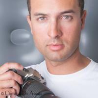 Christian De Araujo Photography - Architecture Henderson, NV Thumbtack