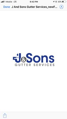 J And Sons Gutter Services Houston, TX Thumbtack