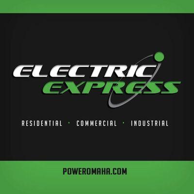 Electric Express La Vista, NE Thumbtack