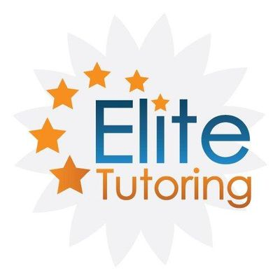 Elite Home Tutoring (SF - Top Pro) Los Altos, CA Thumbtack