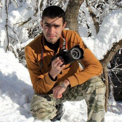 Hrach Hovhannisyan Photography Portland, OR Thumbtack
