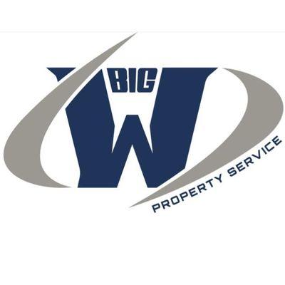 The Big W Service Inc. Holtsville, NY Thumbtack